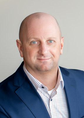 Mark Bradley