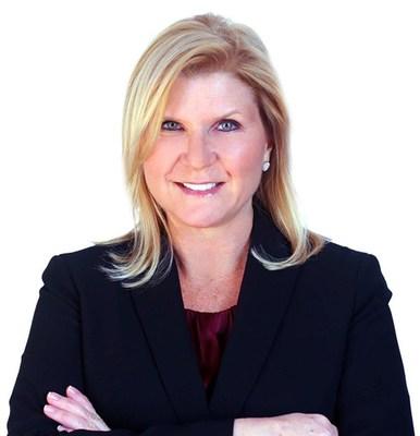 Berta Aldrich, Managing Director, CMO, CHRO, Private Advisor Group
