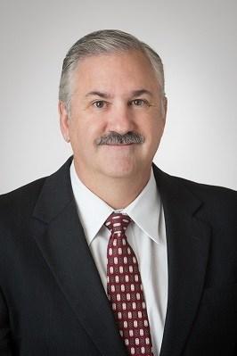 Mark G. Barberio