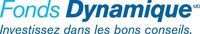 Fonds Dynamique logo (Groupe CNW/Fonds Dynamique)
