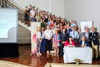 Opening of SKEMA Business School's 7th Campus in South Africa