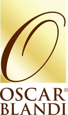 Heritage Global Patents & Trademarks will be conducting a Sealed-Bid Auction of the well-established Oscar Blandi® Trademark and Brand.