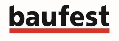 «TMEC y transformación digital, posibles soluciones ante contracción del PIB»: Baufest