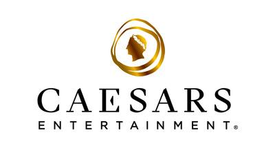 (PRNewsfoto/Caesars Entertainment)