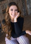 Janelle Lennarz is Selected as The Dominguez Law Firm Spring 2020 Collegiate Scholarship Recipient