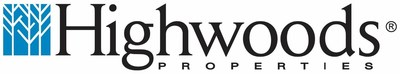 """Highwoods Properties, Inc., headquartered in Raleigh, North Carolina is a publicly traded (NYSE:HIW) real estate investment trust (""""REIT"""") and a member of the S&P MidCap 400 Index.  The Company is a fully-integrated office REIT that owns, develops, acquires, leases and manages properties primarily in the best business districts (BBDs) of Atlanta, Charlotte, Nashville, Orlando, Pittsburgh, Raleigh, Richmond and Tampa.  For more information, please visit www.highwoods.com."""