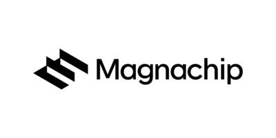(PRNewsfoto/Magnachip Semiconductor)
