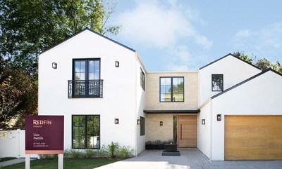 A Redfin Premier home