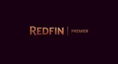 Redfin Premier Logo