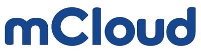 mCloud Technologies Corp. (CNW Group/mCloud Technologies Corp.)