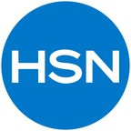 HSN Launches Discovery Days With Deals Up To 30% Off
