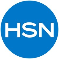 (PRNewsfoto/QVC and HSN)