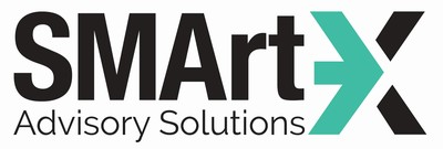 (PRNewsfoto/SMArtX Advisory Solutions)