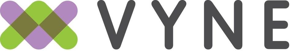 Vyne® Acquires Renaissance Electronic Services, Broadening Its Dental Portfolio
