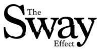 (PRNewsfoto/The Sway Effect)