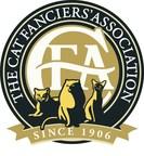 The Cat Fanciers' Association Sponsors 2020 Online Kitten Conference & Offers Scholarships