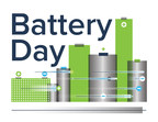 Top 10 Facts To Celebrate During National Battery Week!