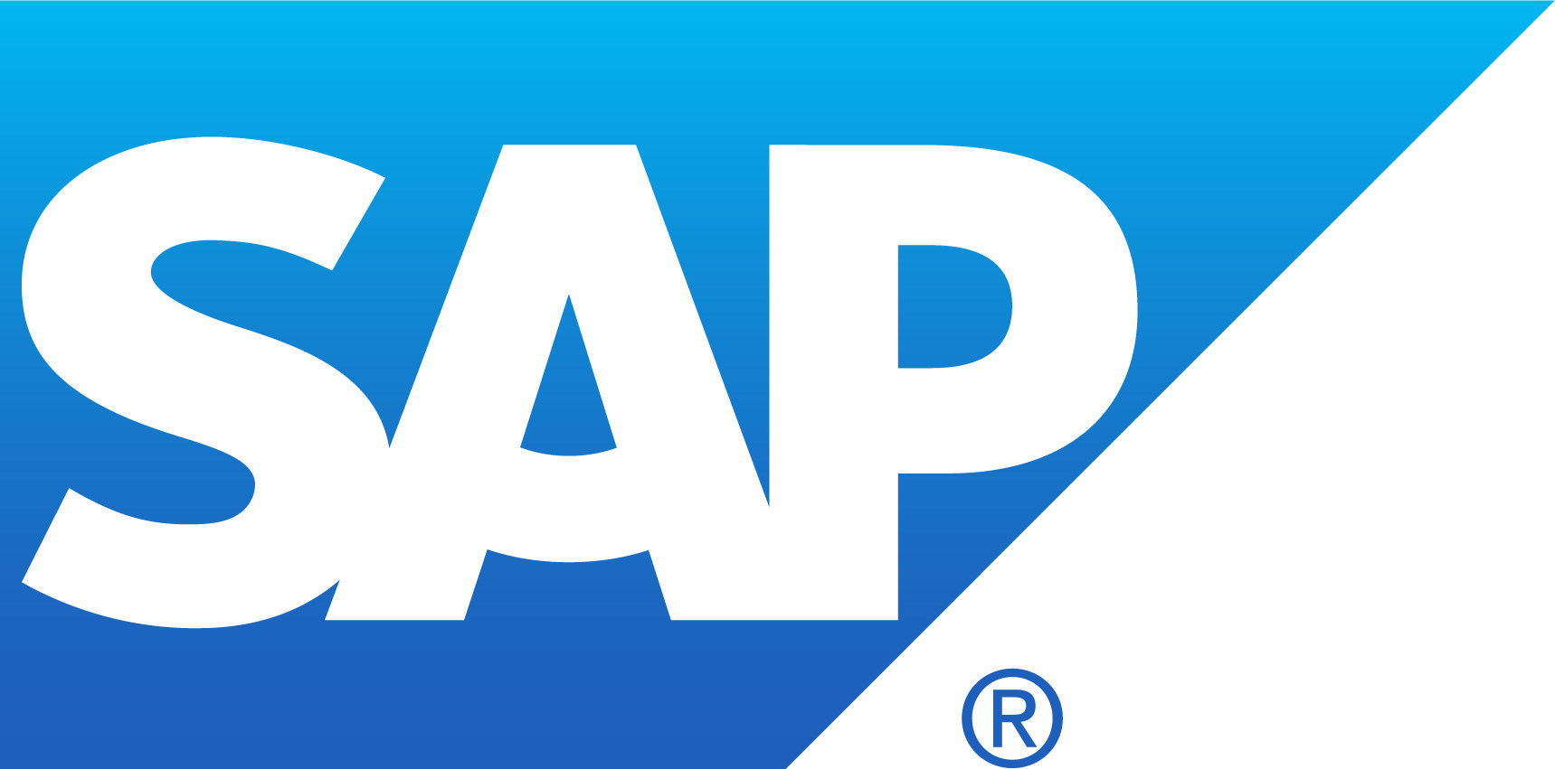 SAP Co-Chief Executive Officer Christian Klein Continues as CEO ...