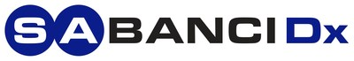 SabanciDx Logo