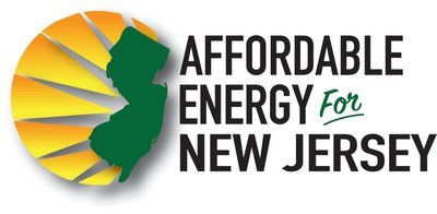 (PRNewsfoto/Affordable Energy for New Jerse)