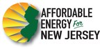 New Report Shows NJ Energy Plan Will Cost Taxpayers Billions Per Year