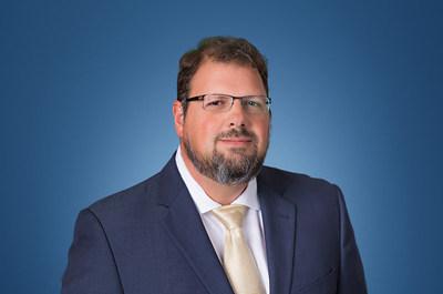 Javier Delgado, Esq.