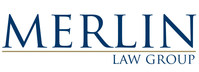 (PRNewsfoto/Merlin Law Group, P.A.)
