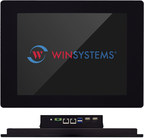 WINSYSTEMS Unveils Fanless IP65-Rated Panel PC for Rugged Operating Environments That Sustains Full Intel E3900 Performance at -30 to +85C
