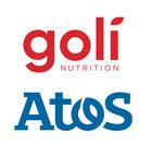 Atos Delivers Predictive Technology to Further Growth Trajectory at Goli Nutrition