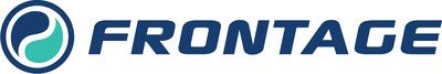 Frontage Laboratories, Inc. (PRNewsfoto/Frontage Laboratories, Inc.)