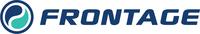 Frontage Laboratories, Inc.