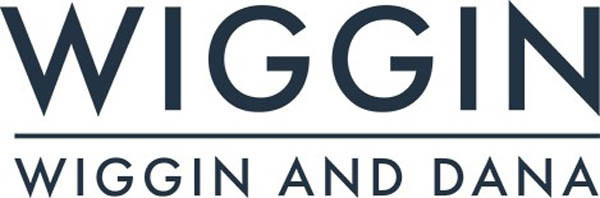 Wiggin and Dana LLP - Notice of Security Incident