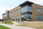 Northstar Commercial Partners Announces the Sale of Medical Office Building to the County of Boulder