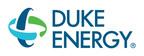 Duke Energy, Reading Is Fundamental renew partnership to boost childhood reading skills