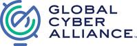 GCA Logo (PRNewsfoto/Global Cyber Alliance)