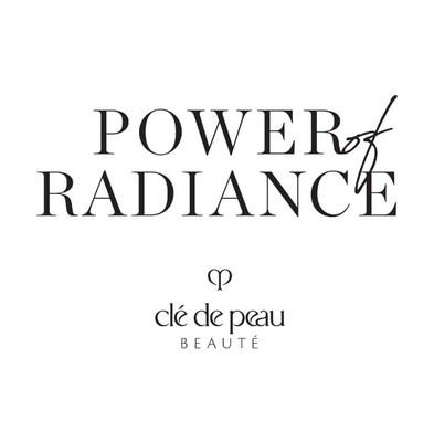 """O prêmio """"Power of Radiance Awards"""" da Clé de Peau Beauté'"""