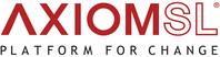 AxiomSL_Logo
