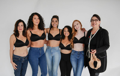 Vibrant Body Company Applauds Sycamore Partners Victoria's Secret Acquisition