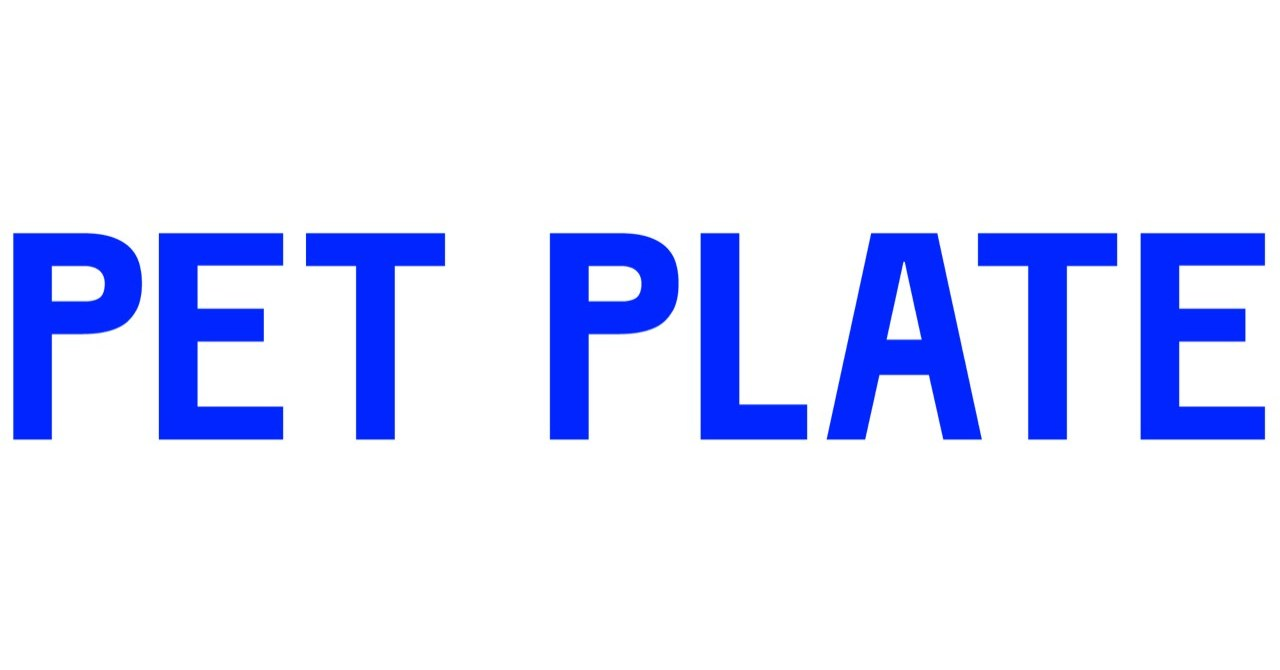 Plat Logo