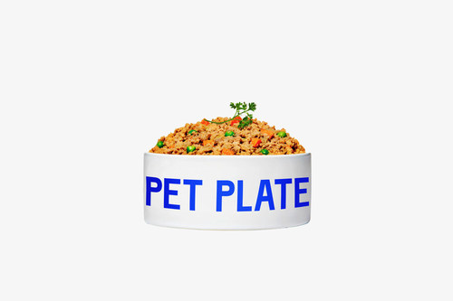 Pet Plate Closes $9 Million Series A Funding Round to Support Rapid Growth