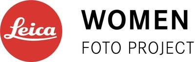Leica Women Foto Project