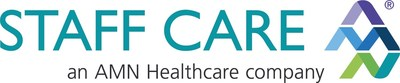 Staff Care, an AMN Healthcare company