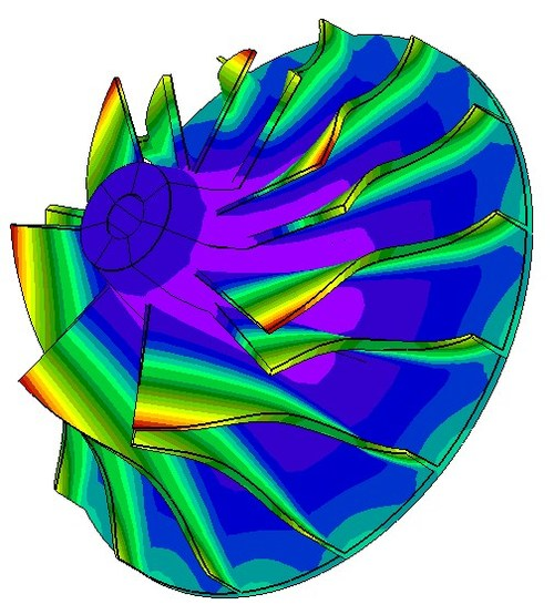 Engineering.com and NAFEMS to Give Prize for Top Student Simulation (CNW Group/engineering.com)