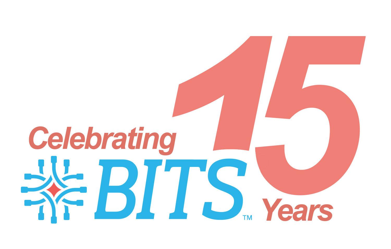 BITS Celebrates 15 Years