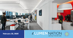 Amerlux Presents: How Lighting Boosts Productivity