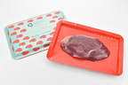 Graphic Packaging International Launches PaperSeal™ Innovation To Increase Food Tray Recyclability