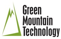 Green Mountain Technology announces a partnership with Thompson Street Capital Partners to rapidly scale its growth plans.