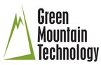 Green Mountain Technology Partners with Thompson Street Capital Partners