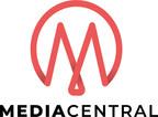 /R E P E AT -- Media Central Corporation Inc. Completes $1.6-million Convertible Debenture Unit Offering/