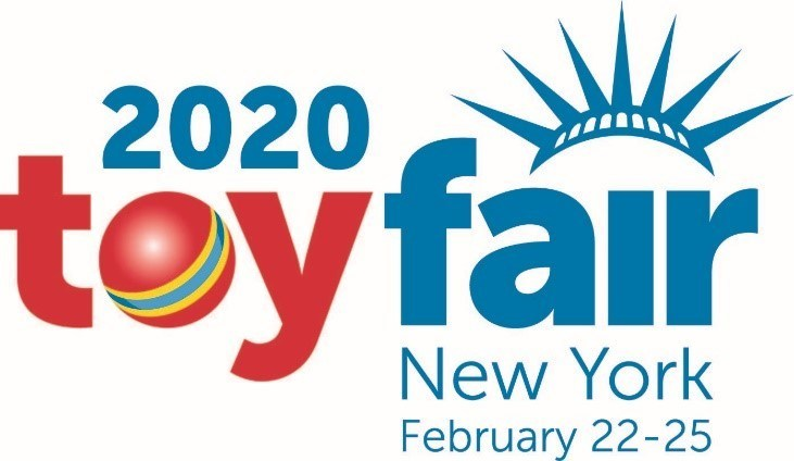 Top Toy Trends of 2020 Revealed at Toy Fair New York